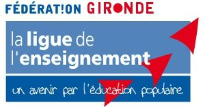 logo Ligue enseignement