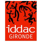 l_iddac