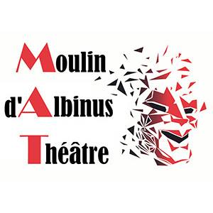 16/06/17 – Spectacle « Les Scapineries de Fourbette » / Cie Moulin d'Albinus